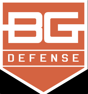 BG Defense