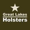 Great Lakes Holsters
